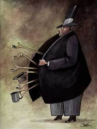 251_cartoon_rich_government_poor_people_small_over
