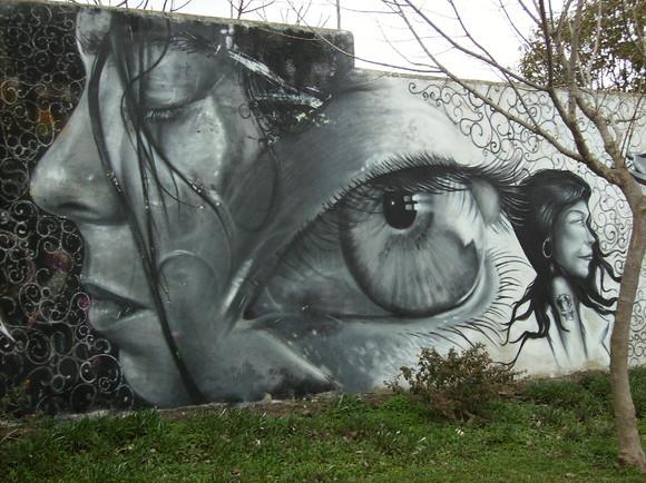 Graffiti-Damaia 009