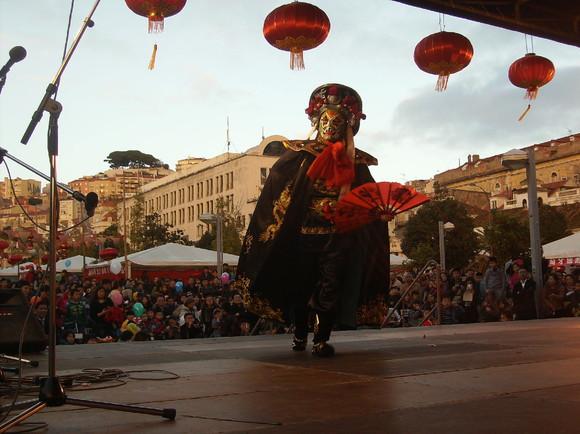 Ano Novo Chinês Lisboa (111)