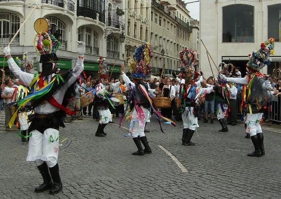 MascaraIberica-2012 080