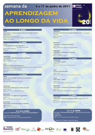 Programa_Semana_ALV_Terras_Dentro_2011