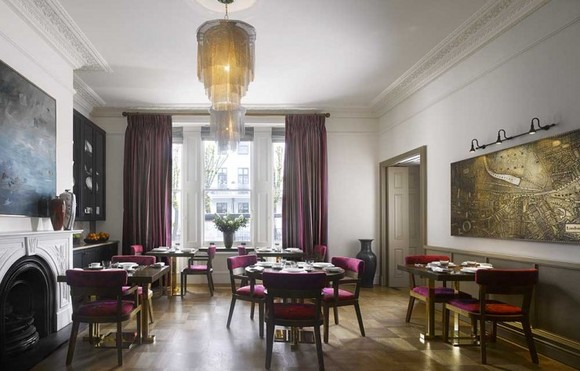 Adria_7_boutique_hotel_in_London-740x473