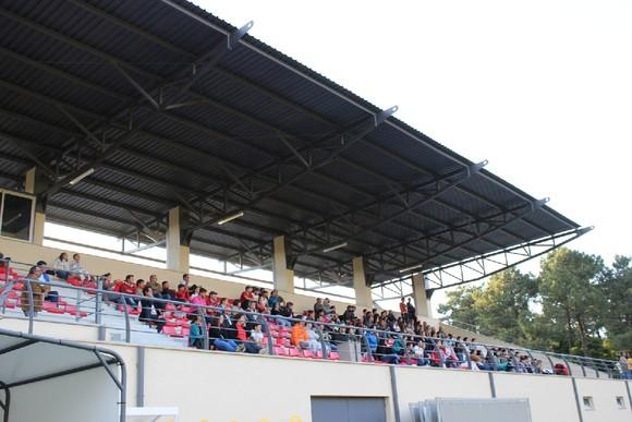 Final Inter freguesias 2013 (7)