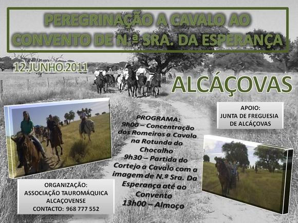 Passeio_a_Cavalo_110612