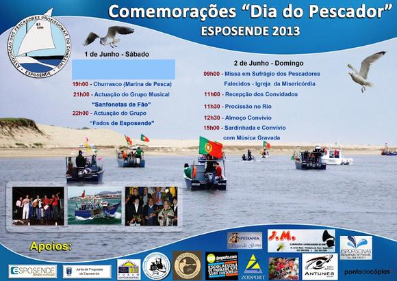 cartaz-FESTA-PESCADORES