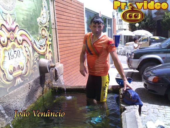 João Venâncio