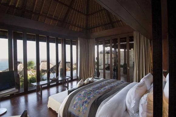 Bvlgari Hotelss & Resorts Bali9