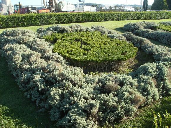 BL-JardimBelém 010