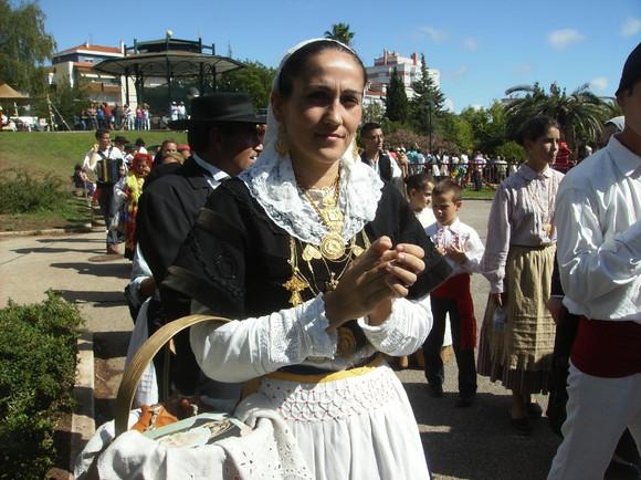 Amadora - DançarViver 028