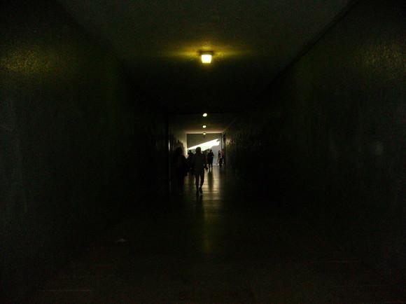 BL-JardimBelém 028