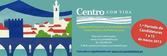 banner_centrocomvida[1]
