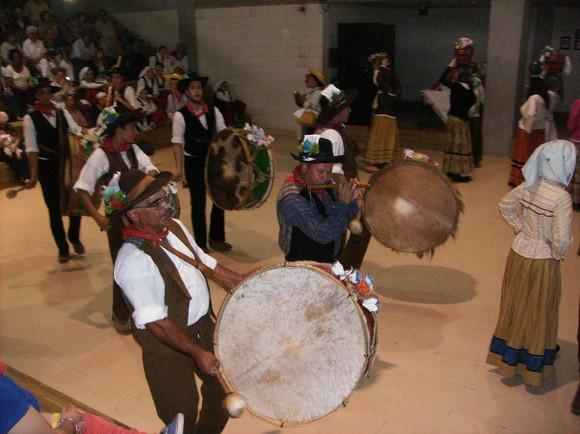 GEDCMinho-FestivalCidadeLisboa 074