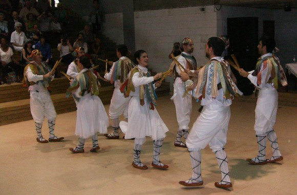 GEDCMinho-FestivalCidadeLisboa 214