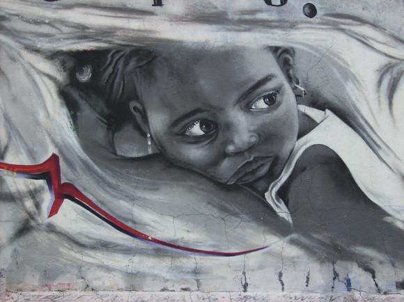 Graffiti-Damaia 019