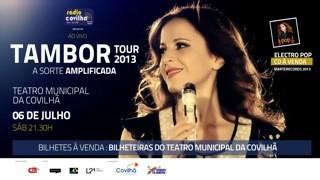 TAmbor Tour
