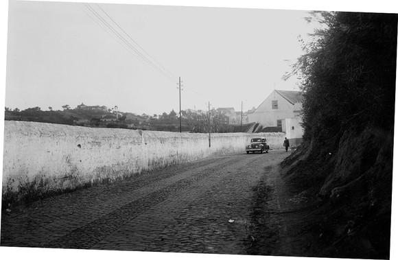 (E. Portugal, 1938)