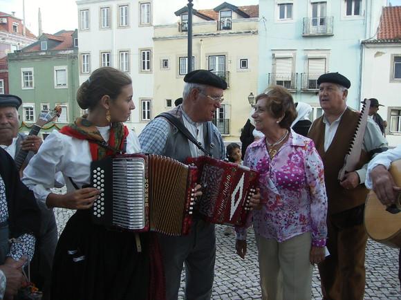 Ribeira Celavisa (76)-2