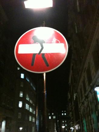 Londres 047