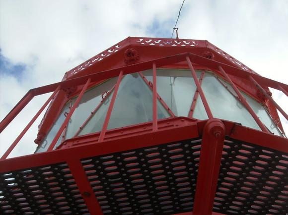 Farol do Cabo da Roca (31)