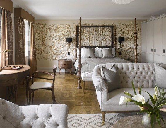 Adria_boutique_hotel_in_London-740x568