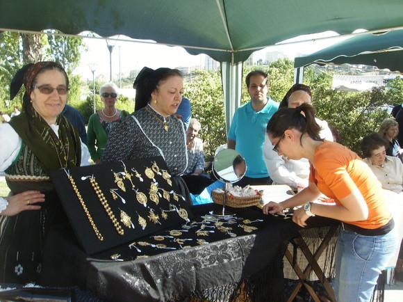 Festival Verde Minho (113)