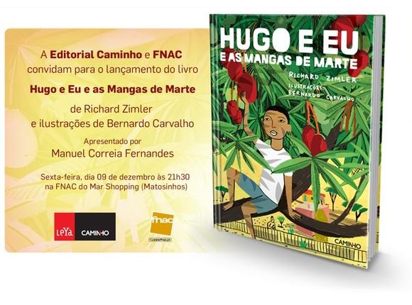 Hugo_e_eu.jpg