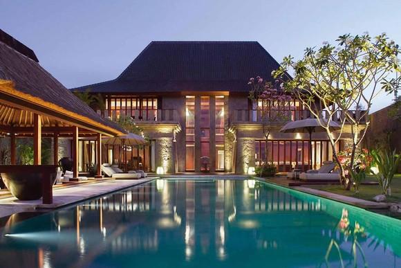 Bvlgari Hotelss & Resorts Bali3