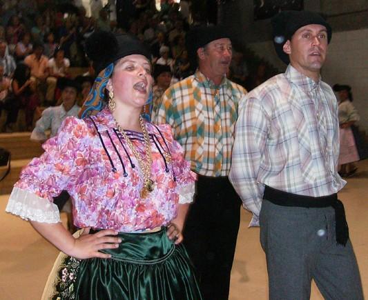 GEDCMinho-FestivalCidadeLisboa 122-2