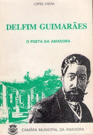 Delfim Guimaraes