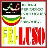 Fri-Luso