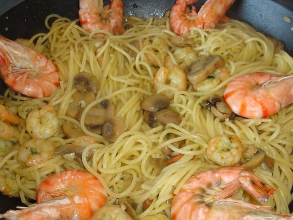 você come camarão?... ++ - Página 2 7959162_4zUmN