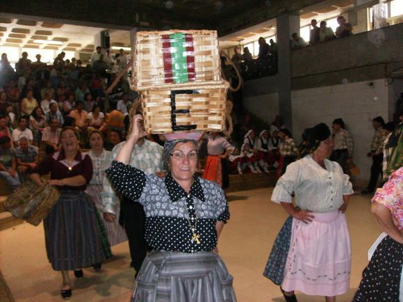 GEDCMinho-FestivalCidadeLisboa 121