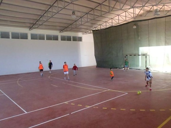 futebol udg (2)