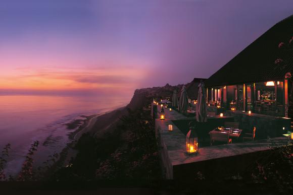 Bvlgari Hotelss & Resorts Bali6
