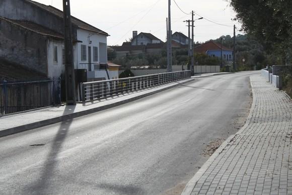 Seiça - 2