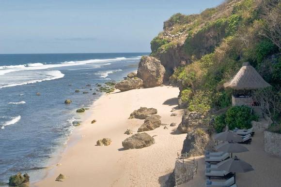 Bvlgari Hotelss & Resorts Bali5