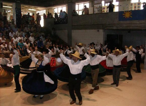 GEDCMinho-FestivalCidadeLisboa 163