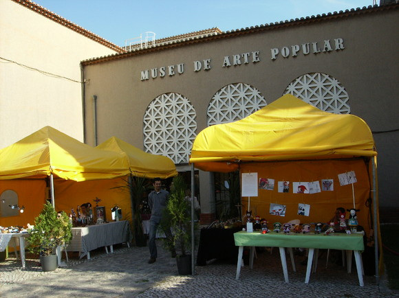 Mercado Primavera 037