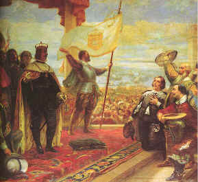Joao_IV_proclaimed_king