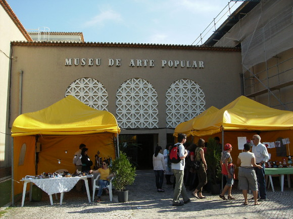 Mercado Primavera 001