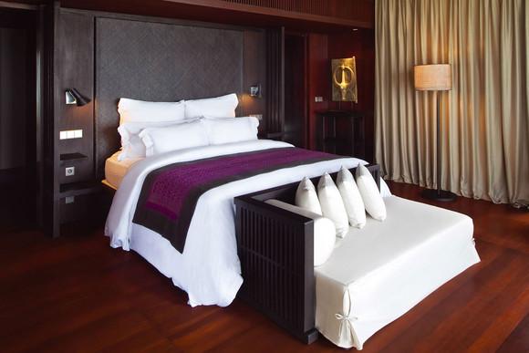 Bvlgari Hotelss & Resorts Bali8
