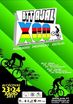 Cartaz_IXCO20112