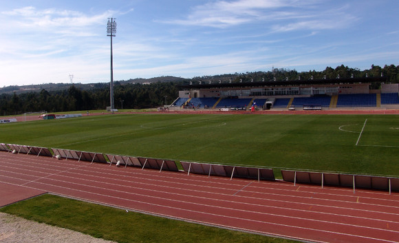 EstadioFátimajpg