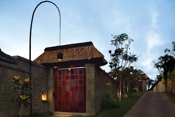 Bvlgari Hotelss & Resorts Bali13