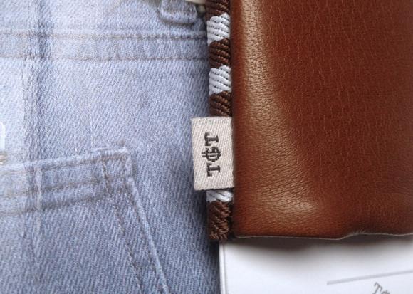 tgt wallet1