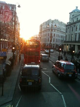 Londres 072
