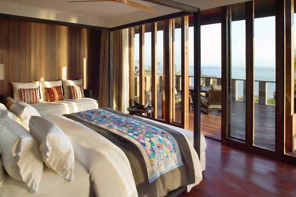 Bvlgari Hotelss & Resorts Bali1