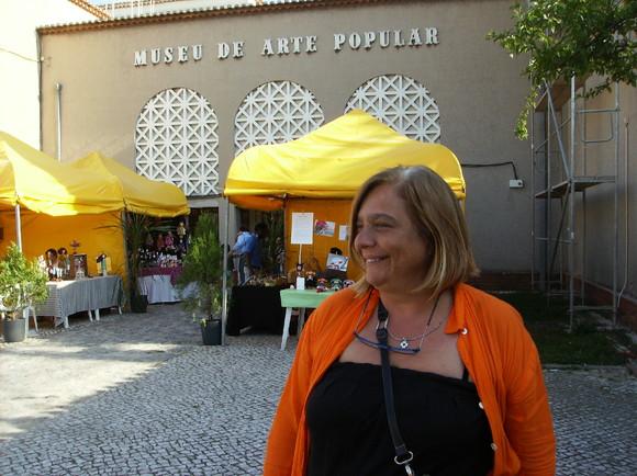 Mercado Primavera 042