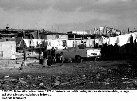 ob_0dc19d_1090-21-bidonville-de-nante