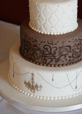 Cake Glamour this.jpg